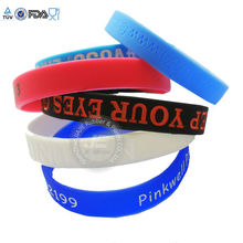 Motion sensor led silicon wristbands bracelets ,silicone rubber bracelet charms,silicone tattoo bracelet