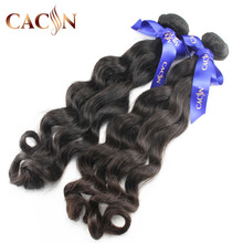 brazilian tight curly weave for natural black hair, weave hair with loose curls, organic virgin glam hair