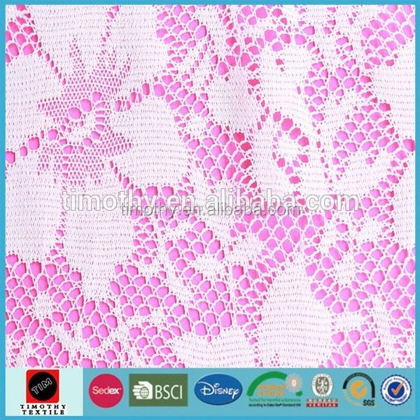 new york wholesale fabric lace