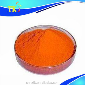 Factory Direct Acid Dyes Acid Orange 7