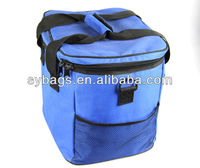 Insulated Ice Bag Medical Ice Bags