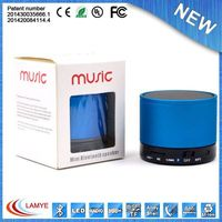 high cost high cost sound loud speaker mobile phone