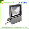 Commercial UL Driver Lighting 100W LED Flood Light Sport Field Tennis Court Gym 100w led floodlight price