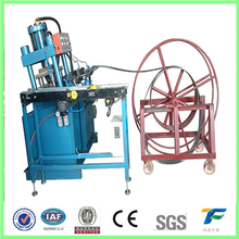 multi wire staple pin making machine/automatic staples production line