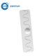 Cloth And Sweater Washing UHF RFID Tag Textile