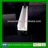 supply low price glass door seal weather sealing strip