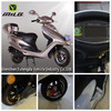 electric motorcycle 750cc motorcycle cheap electric motorcycle
