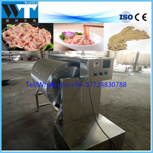 Pig Duck Chicken intestinal cleaning machine for sale