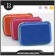 students pencil case with compartments
