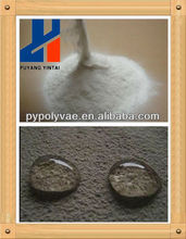 redispersible emulsion powder(VAC/Ethylene) YT-8032
