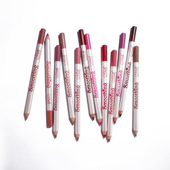 Hot Cosmetics P124 Professional Makeup Lip liner