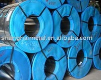 Electric Galvanized Steel Coils