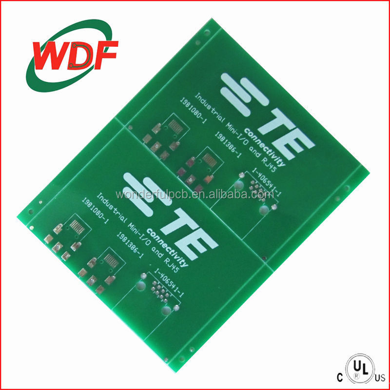 ups pcb circuit board for good price