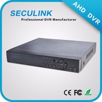 New Arrival double p2p h 264 ahd dvr 16ch free cms software dvr