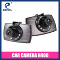 Cheap 2.4 Inch GPDV6624 720P Car DVR Camera Night Vision G-sensor Loop Recording Dash Cam