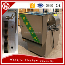 Vegetable Cutter Dicer/Carrot/Potato/Bamboo shoot Dicing Machine