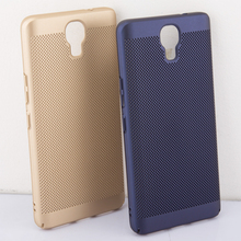 new Fashion net case for Infinix X572, phone cover for infinix X572 case