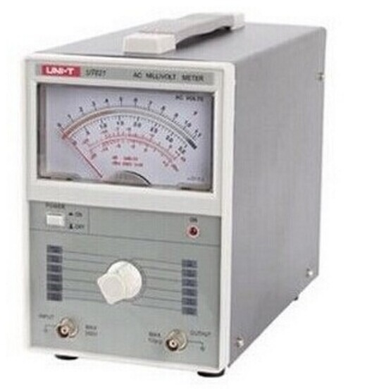 Digital Millivolt Meter : Wholesale voltmeter online buy best from china