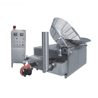 cashew nuts price in india /moulding arancini maker/potato chips making machine