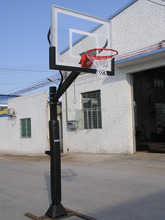 facilities equipment basketball basketball equipment and basketball training equipment