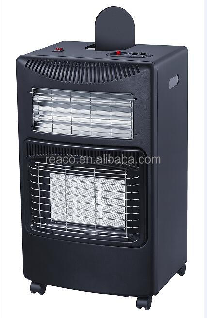 2016 New Mobile Gas Heater For Living Room Buy Mobile Gas Heater Small Room