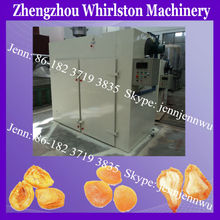 industrial drying oven/drying fruit oven/machine for dry fish/meat/vegetable