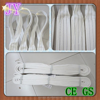 double ply web sling, china webbing sling material