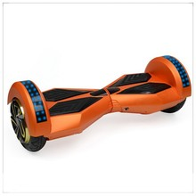 2016 best sell manufacturer direct 8.5 inch 350W*2 bluetooth hoverboard lamborghini