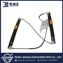 Car power electric Window regulator lift repair kit for A6 C5 4B0837461 4B0837461A 4B0837461C Dorman 752-354 FRONT LEFT part