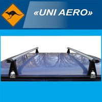 "Roof rack ""UNI-AERO"""
