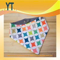Wholesale Customized dog bandana For dog
