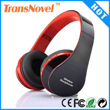 2014 New Stylish Mobile Phone Bluetooth Headset, Bluetooth Stereo Headset, Bluetooth Headphone For Tablet PC