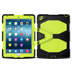 New Arrive Shockproof Tablet Case for iPad Pro 9.7 inch Kid Proof Cover