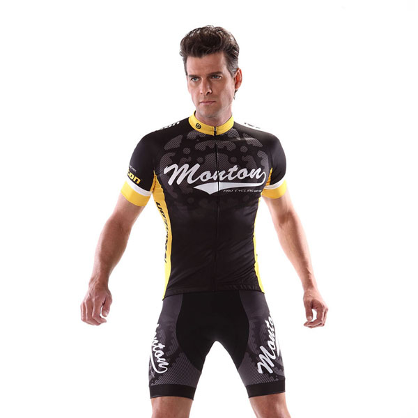 New style of cyclingwear/bike clothing/bicycle jersey/