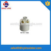 american standard switch socket E26 Lamp holder socks, light bulb