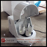 0.4L 0.6L 0.8L 1L 2L 6L 8L 10L 100L small planetary ball mill for lab
