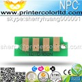 106R03477 106R03478 106R03479 106R03480 toner chips for Xerox 6510 6515 BK 5K CMY 2.4K