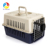 plastic outdoor big dog Kennel/house