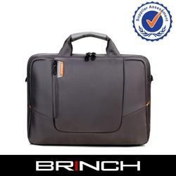high quality business computer bag,laptop handbag