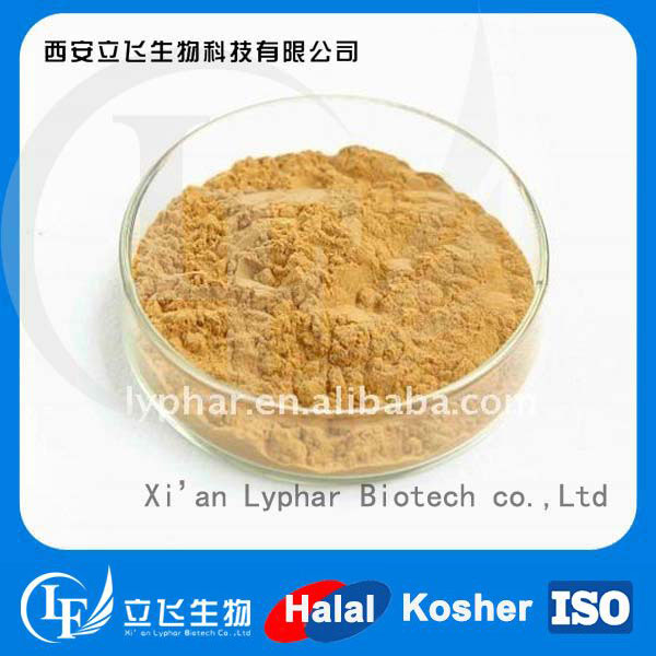 Lyphar Supply 100% Natural Schizochytrium