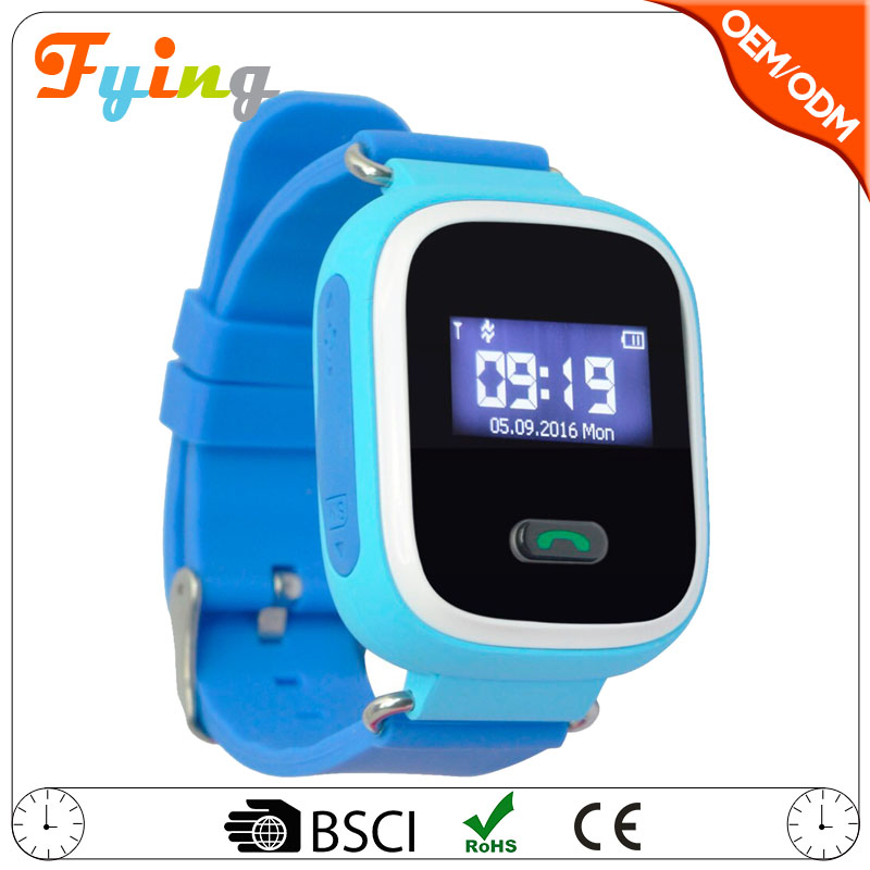 q60 baby smart watch GPS,smart baby watch q60,gator child gps tracker / wrist watch gps tracking device Q60