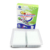 laundry detergent sheet household cleaning product for apparel