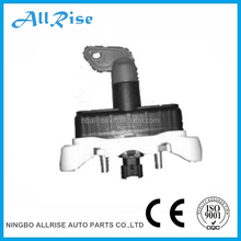 Main Battery Switch 21243844 for Volvo
