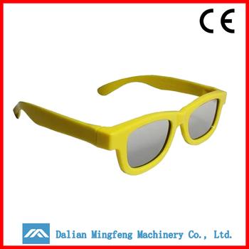 buy cheap glasses online  glasses for mobile