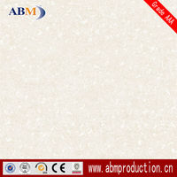 Foshan hot sale building material 600*600mm navona polished tile, ABM brand, good quality, cheap price