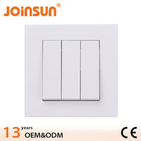 Joinsun brand CE electric heater thermal switch