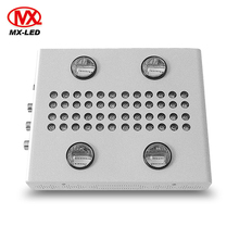 2018 Salable LED Grow Light for Indoor Plant with great price