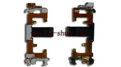 mobile phone flex cable for Nokia N97mini slider