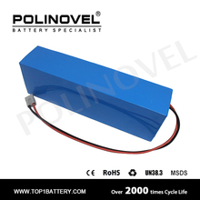 Professional OEM high quality wide application battery lithium 3.2v 100ah