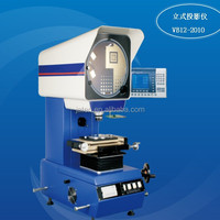 Measurement Instrument Gold Supplier High Precision